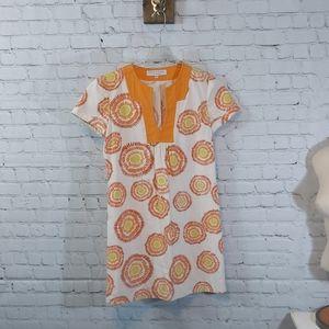 Trina Turk L.A. Dress size 6